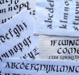 JHprints/webintrocalligraphy.JPG