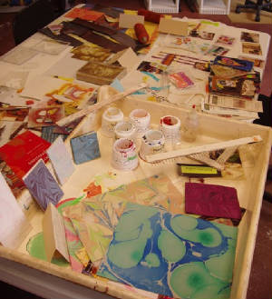 workshops/Stampmaking.JPG