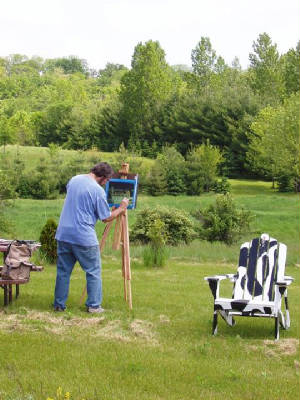 workshops/web_spr_plein_air57.JPG